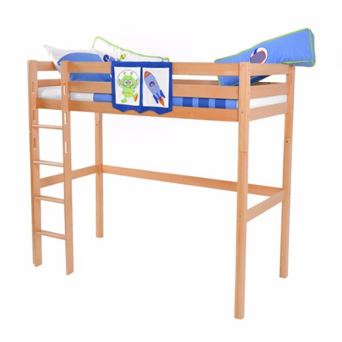 kinderbett buche 90x200 elegant kinderbett buche 90x200. Black Bedroom Furniture Sets. Home Design Ideas