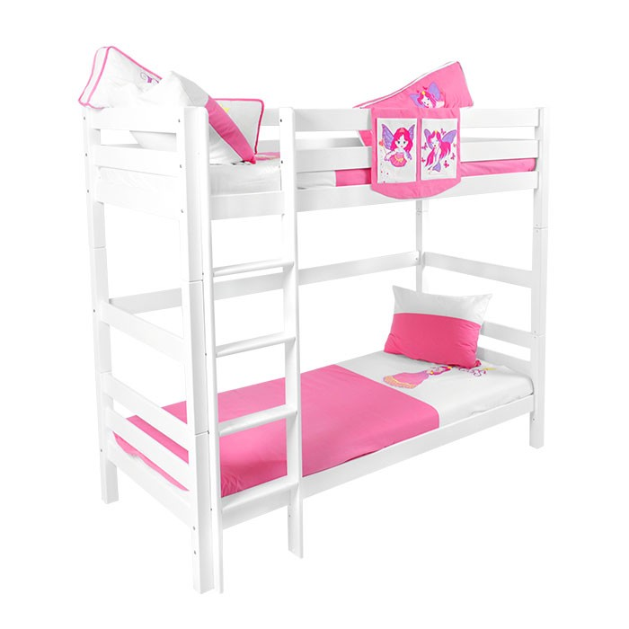 prinzessin bett wei best i oneimgtext with prinzessin. Black Bedroom Furniture Sets. Home Design Ideas